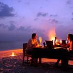 Destination Dining