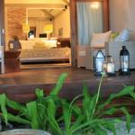 Deluxe Delight Beach Villa