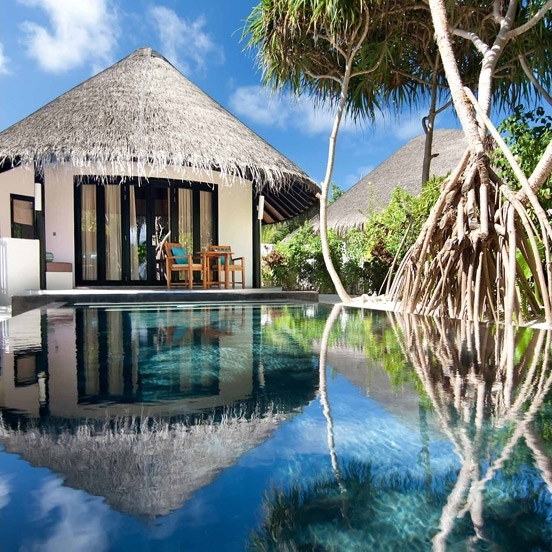 Sun Island Beach Maldives: Simply Maldives Holidays
