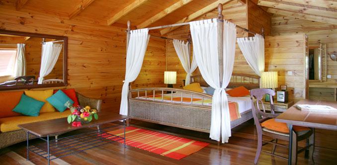 Meeru Island Resort Simply Maldives Holidays