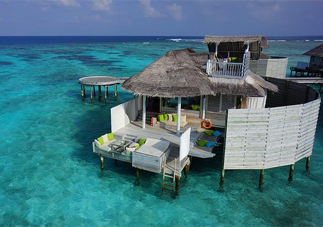 six senses laamu simply maldives holidays