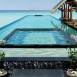 Main Lap Pool