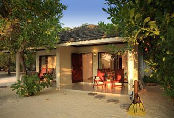 Paradise Island Resort Spa Simply Maldives Holidays