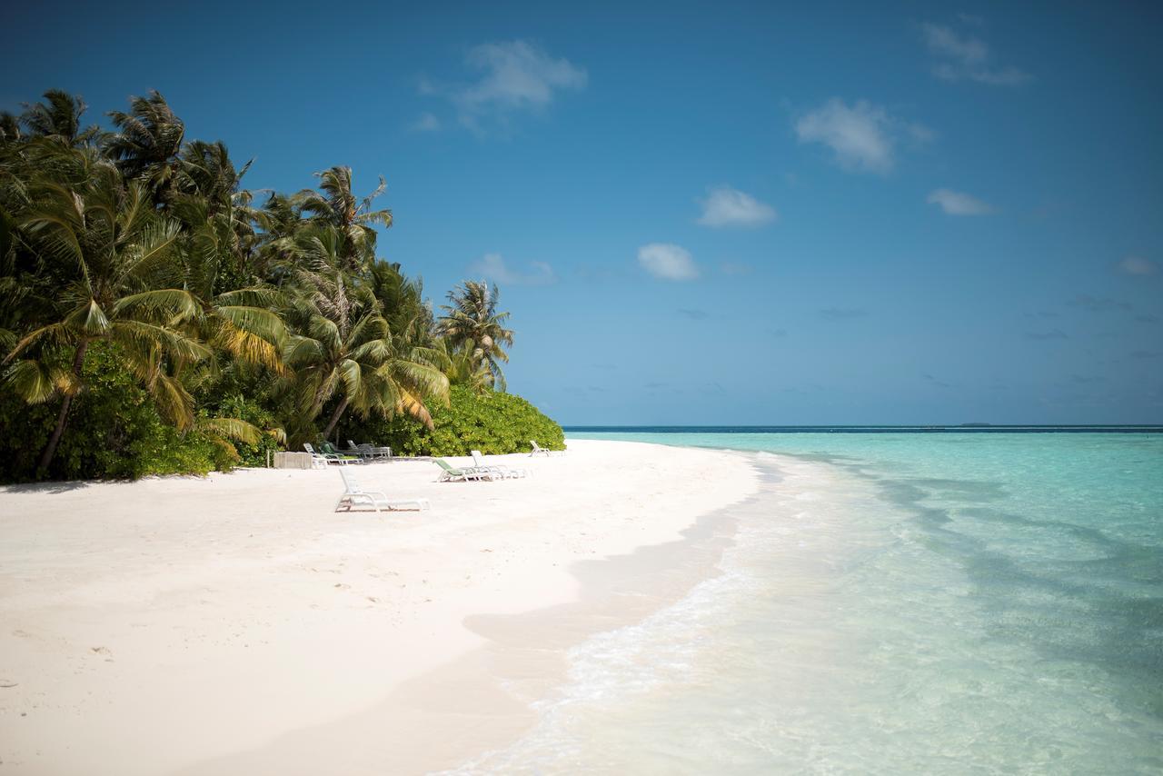 Biyadhoo Island Resort Simply Maldives Holidays