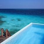 Escape Water Villa