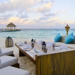 Mu Beach Bar