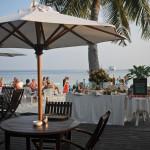 Iruara Restaurant