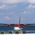 Seaplane Transfer