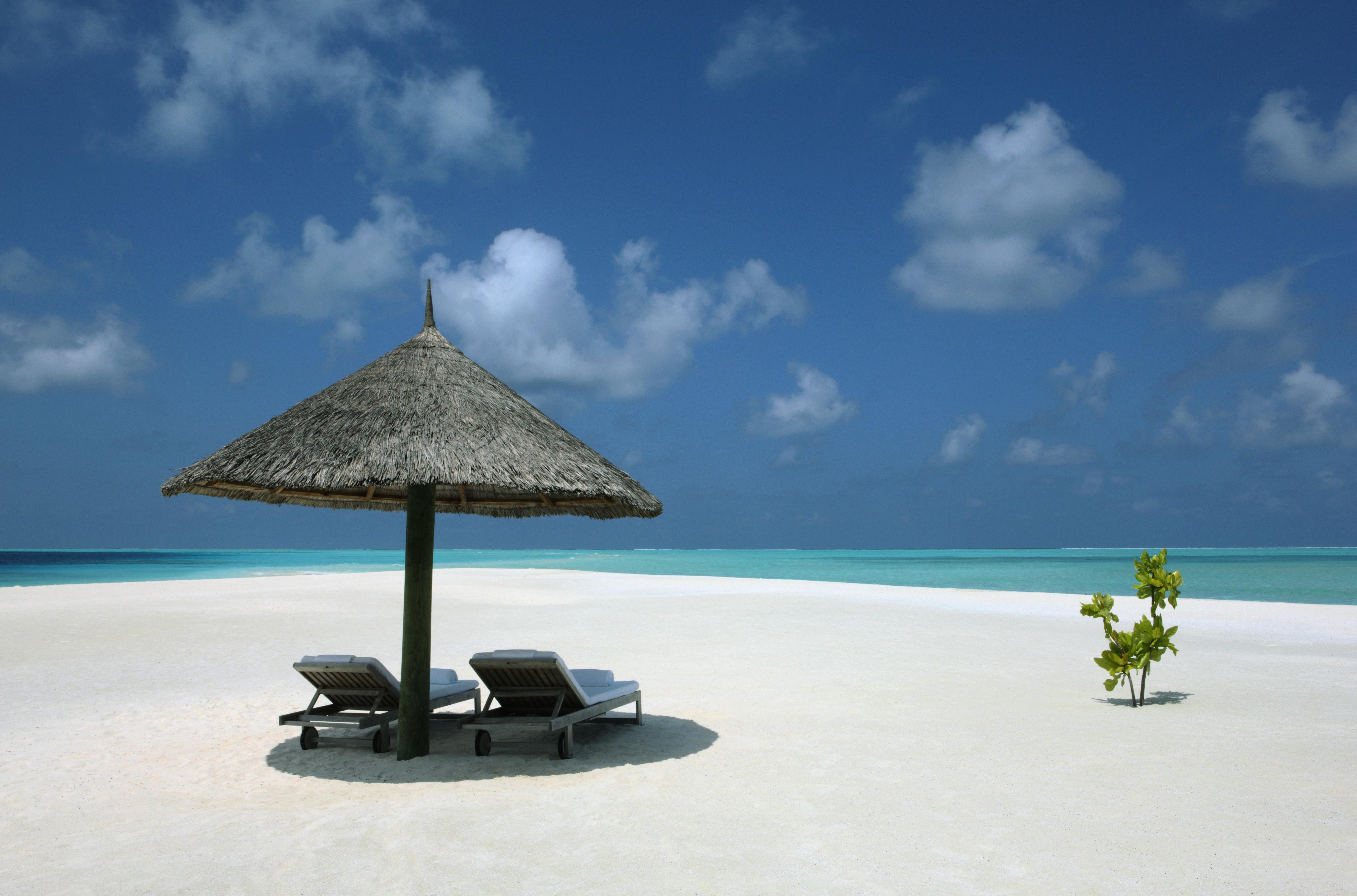 Cocoa island by como simply maldives holidays cocoa island by como overview sciox Gallery