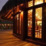 Koon Thai Restaurant