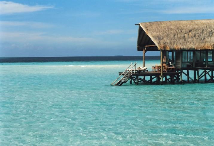 Cocoa island by como simply maldives holidays cocoa island by como sciox Gallery