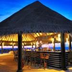 Sundowners Bar