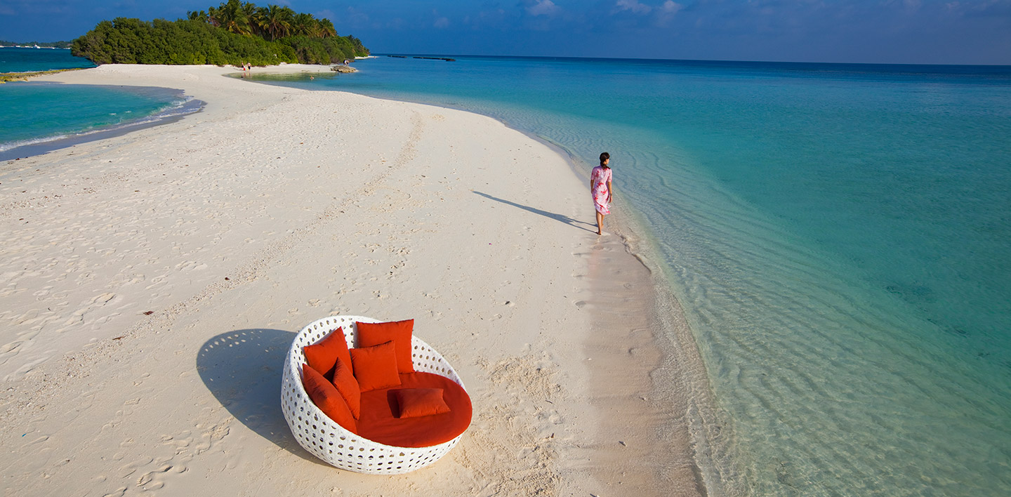 Image result for kuramathi island resort