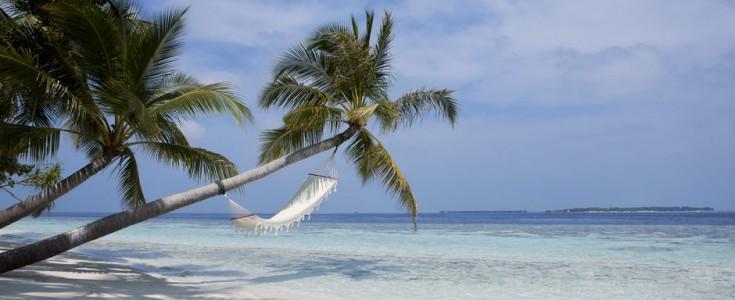 Vilamendhoo Island Resort & Spa Maldives